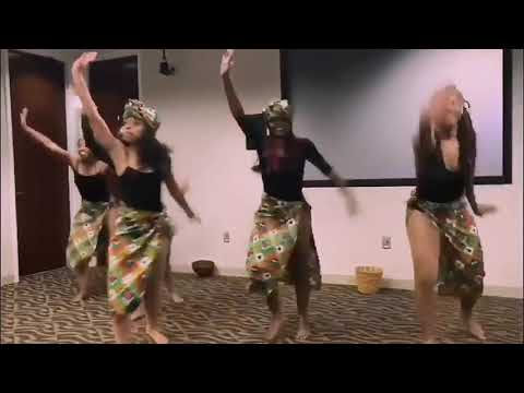 African culture and Traditional Dances  festivals
