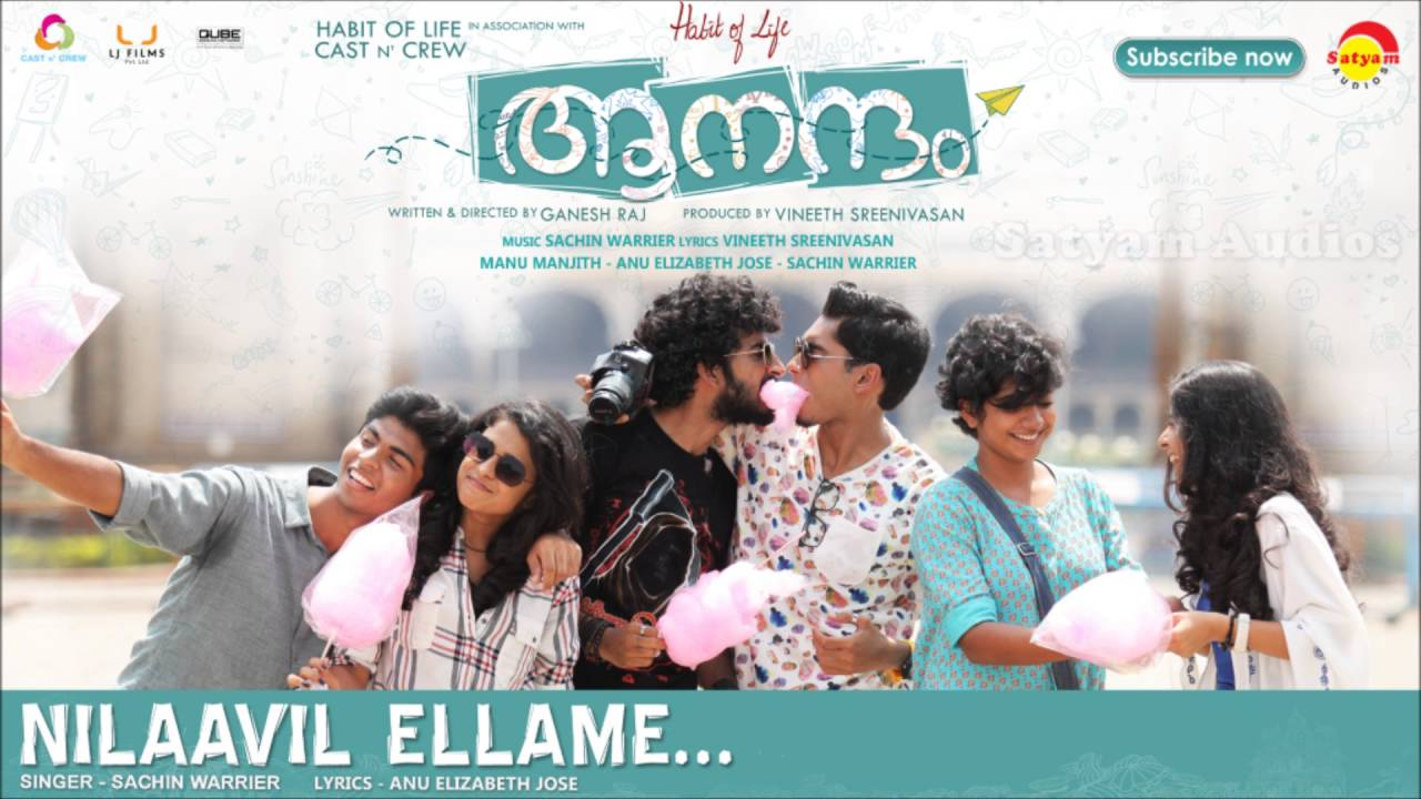 Charlie movie songs malayalam download free.