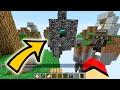 ✔ BANINDO HACKERS: INSCRITO USOU HACK E ME TROLOU! Minecraft Skywars