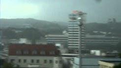 Donnerwetter Wuppertal