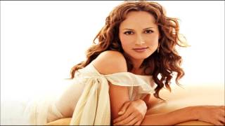 One Night In Las Vegas - Chely Wright YouTube Videos