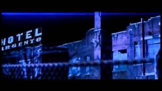 Трейлер №2 фильма «Коллекционер 2»