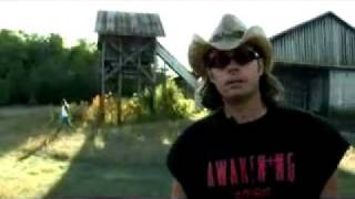 Reel Zombies (2008) - Trailer