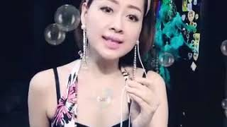 Download Ta Ye Cai Tung Ci feat Michelle Lin
