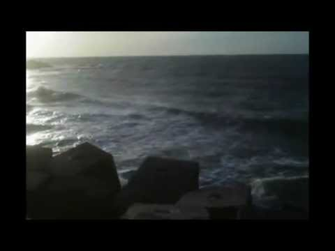RIA  ANGELINA-DIAMBANG SORE.mp4