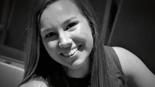 Iowa student Mollie Tibbetts found dead, sources say