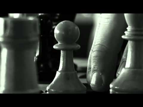 Algorithms Official Trailer 2014   Indian Blind Chess Documentary HD
