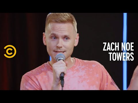 reading-a-truly-cringey-tinder-profile---zach-noe-towers---stand-up-featuring