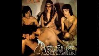 Aguaturbia - Uno De Estos Dias (1969)