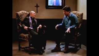 Copy of Everybody Loves Raymond - Ray visits the priest
