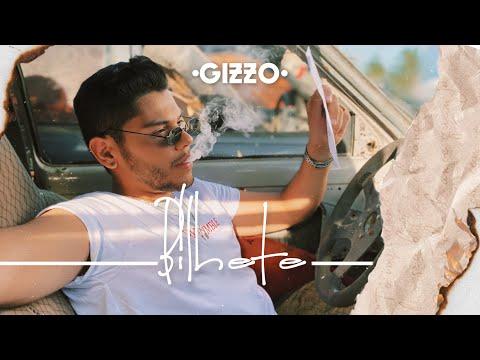 GIZZO - Bilhete mp3 baixar