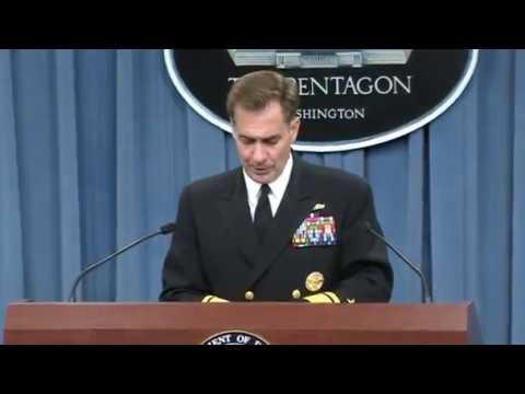 U S  general killed, German general wounded in Afghan insider attack
