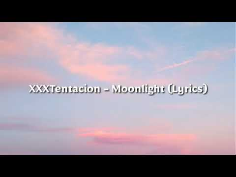 moonlight-lyrics/xxx-tentacion/queen-royal