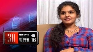 30 Minutes With Us - Darling 2 Movie Team | Apr 11, 2016