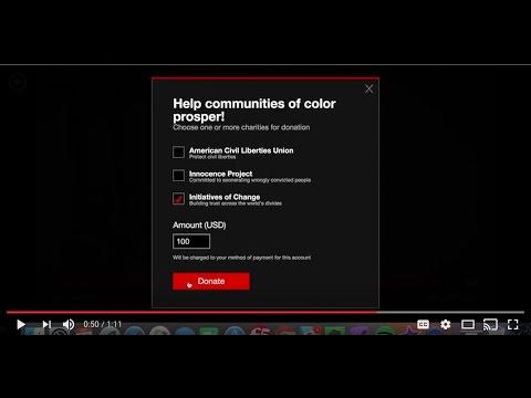 The Netflix Tech Blog