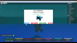 PLAYING ROBLOX WITH (ITZREG)