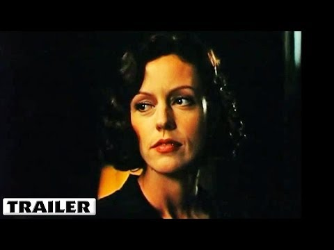 AIMÉE & JAGUAR Trailer 1999 Deutsch