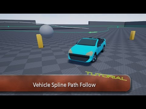 how to move an actor using wsda ue4 c++
