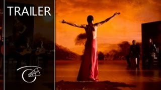 Flamenco, Flamenco -Trailer