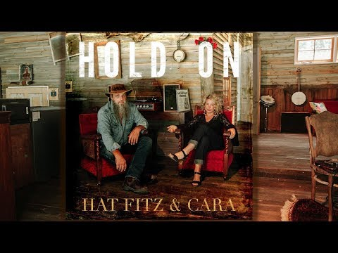 Hat Fitz and Cara - Hold On [Official] Mp3
