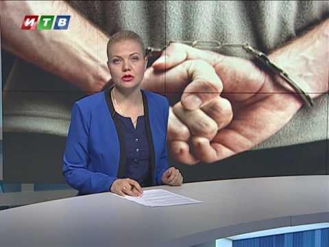 ТРК ИТВ: Крымские пограничники задержали украинца без паспорта