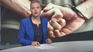 Крымские пограничники задержали украинца без паспорта