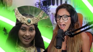 Vocal Coach Reacts Wonderland Indonesia By Alffy Rev Ft Novia Bachmid