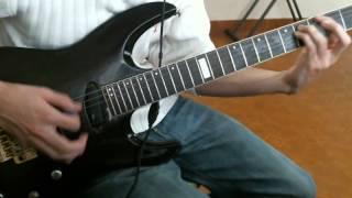 Rob Zombie ☆ Dragula cover HD thumbnail