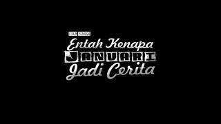 ENTAH KENAPA JANUARI JADI CERITA  Film Pendek SMK N 1 TEGALLALANG (GIANYAR) PKB 2015