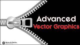 Advanced PowerPoint Trick: Working with Vector Graphics in PowerPoint