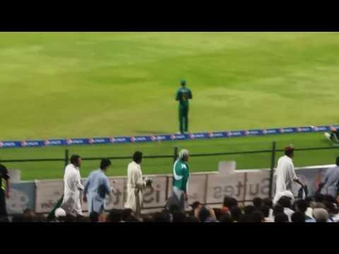 pak vs west indies 3rd t20 match in abu dhabi