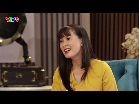 Đạo diễn Lê Hoàng mâu thuẫn với nhà văn Nguyễn Quỳnh Trang về quan điểm hạnh phúc của phụ nữ