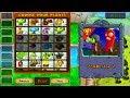 Best strategy Plants vs Zombies | Burning Zombotany 2 Minigames