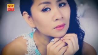 (MANDARIN Karaoke) Hou Lai - Angeline Wong