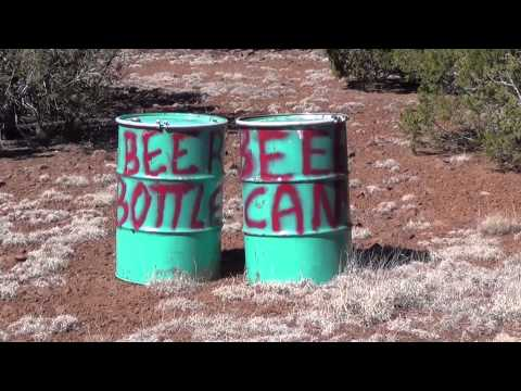 55-gallon-drums---metal-barrels-different-uses-on-the-homestead