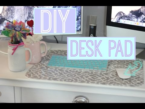 diy-custom-desk-pad
