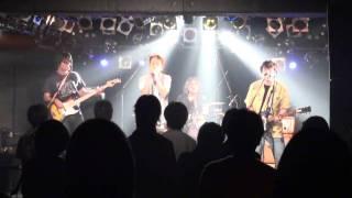 2010/06/12/土 at 高知X-pt MAGUMI(LA-PPISH)&ものっそ叫ビ隊 「美代...
