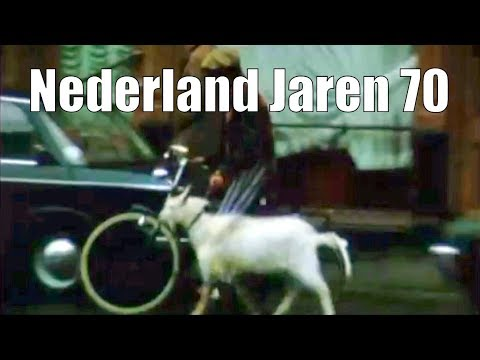 nederland-jaren-70-(8-mm)