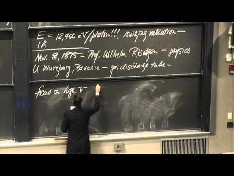 Lec 16   MIT 3.091SC Introduction to Solid State Chemistry, Fall 2010