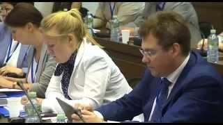 Конференция БРИКС состоялась на базе РУДН