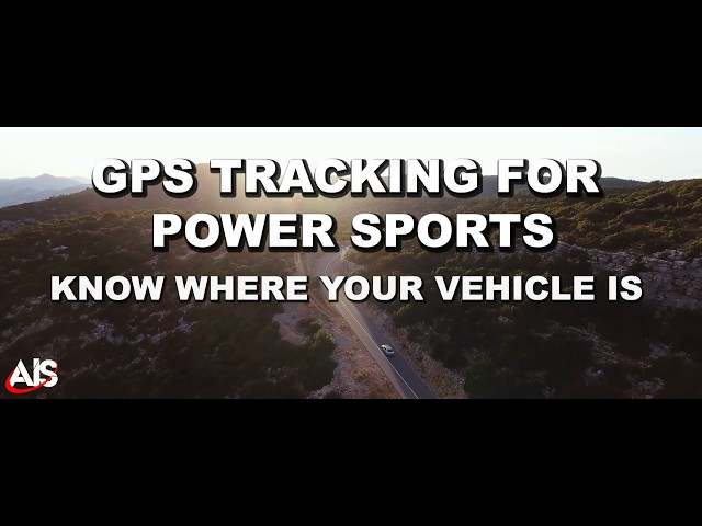 Guardian GPS - Promo