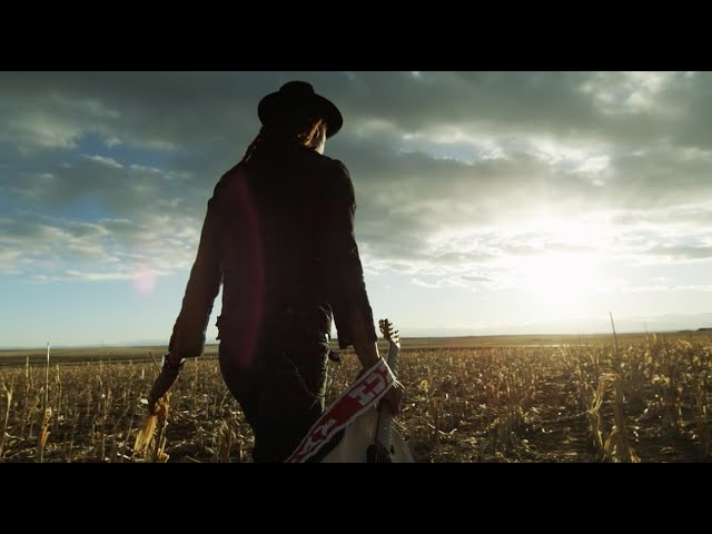 michael-franti-spearhead-good-to-be-alive-today-acoustic-remix-michael-franti