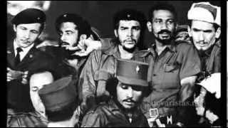 """¡Viva La Revolución! (""""Sera pa mejor"""") - Ernesto Che Guevara"""