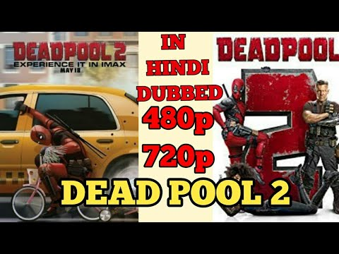 download-dead-pool-2-in-hindi-dubbed,480p,-720p,-gnb-tv