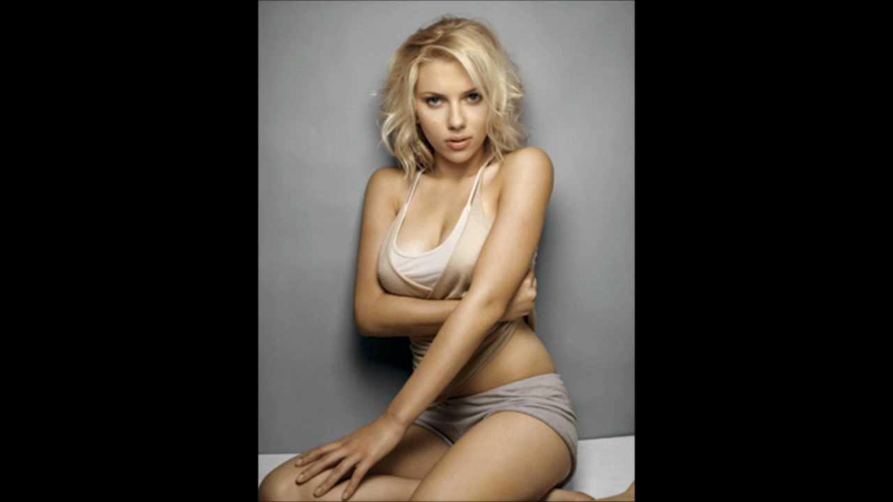 Scarlett johansson pussy nude, sexi girls porno hard gif