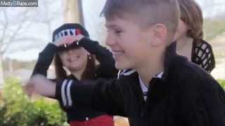 Does MattyB has a girlfriend? And who are his ex-girlfriends?