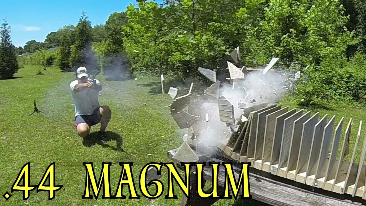 Smith and wesson 629 marlin 1894 44 magnum vs ceramic tile smith and wesson 629 marlin 1894 44 magnum vs ceramic tile youtube dailygadgetfo Images
