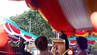 TERBARU !!! 'Khotbah  Lucu Natal'  Oleh Pdt Demak Simanjuntak  (Wajib Ngakak)