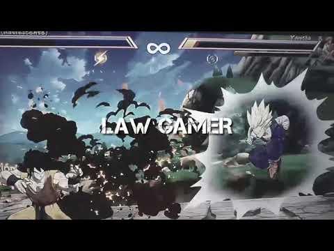 Law gamer