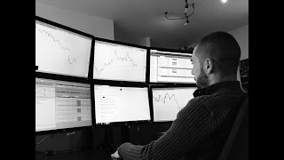 Follow The Winner Forex Strategy Intro (FTW)